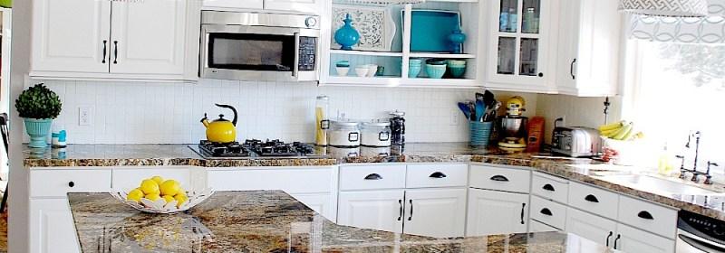 aqua-and-white-kitchen-straight-on1.jpg