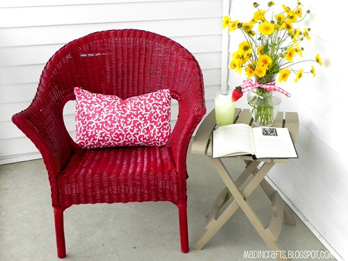 Cherry Red Favorite Paint Colors Blog