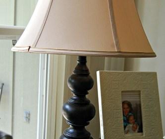 lamp_thumb25255B225255D.jpg