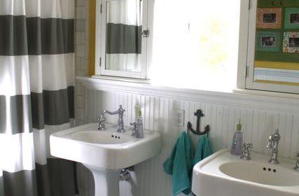kids-bath2.jpg