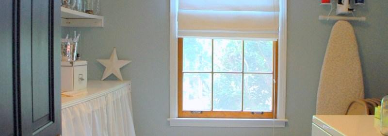 laundry-room_2.jpg