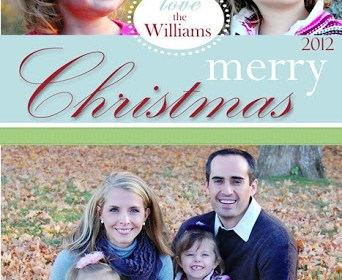 family252520christmas252520card-001_thumb25255B225255D.jpg