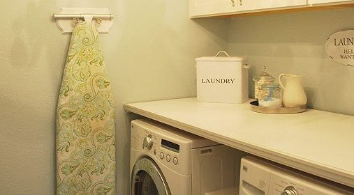 full-view-laundry.jpg