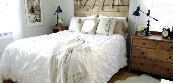 aka-Design-Bedroom.jpg