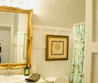 100-chic-budget-bathroom-makeover-Vintage-Romance-featured-on-Remodelaholic.jpg