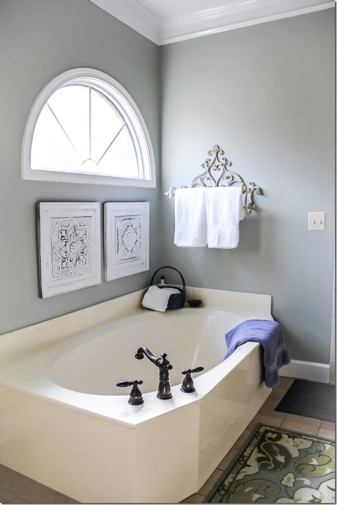2014 bathroom paint colors silver favorite paint colors 15270