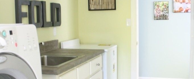 low-cost-laundry-room-makeover-with-painted-floor-featured-on-Remodelaholic.jpg