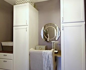 closet22.jpg