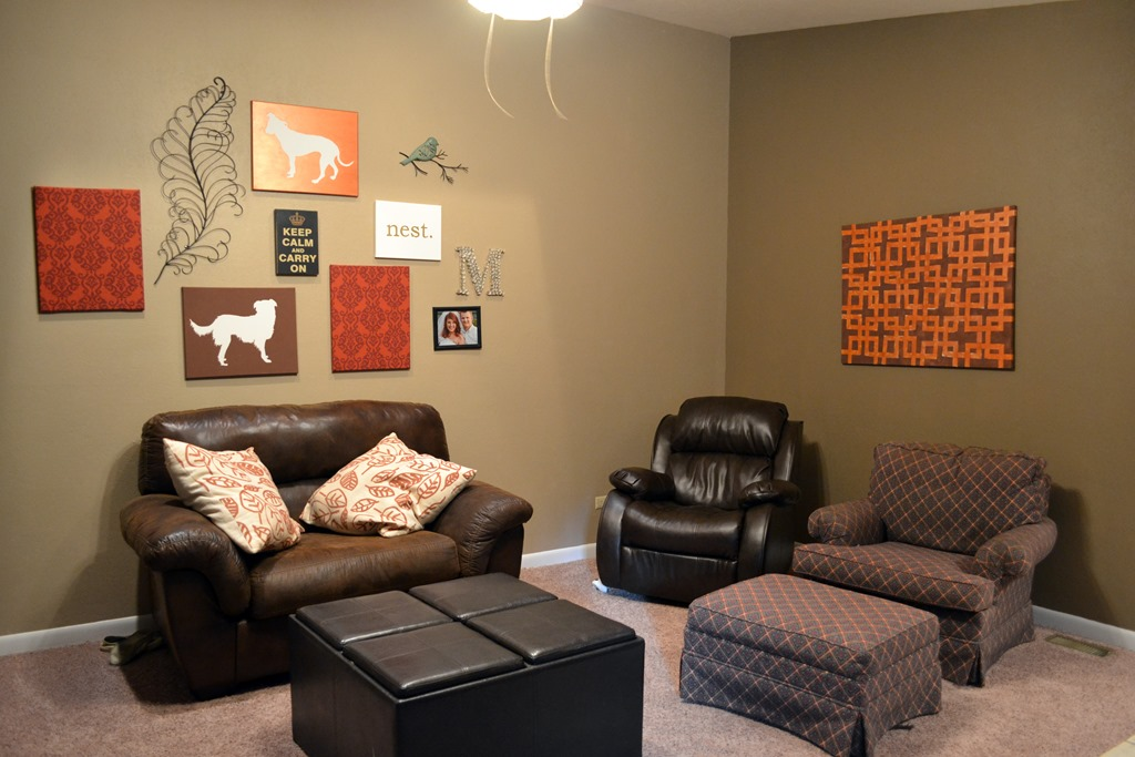 Make It Possible For People Show You How See Astounding Ways To Transform Your Household That Valspar Paint Colors Living Room Snapshot Collection Are