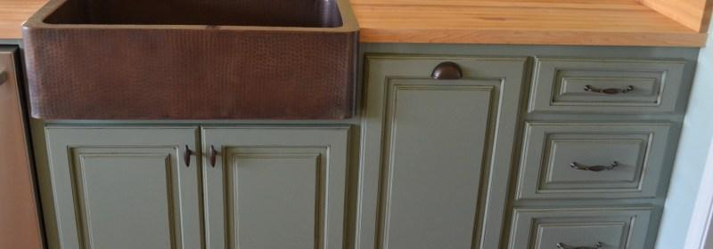 Glazed-Kitchen-Cabinets-Copper-Sink.jpg