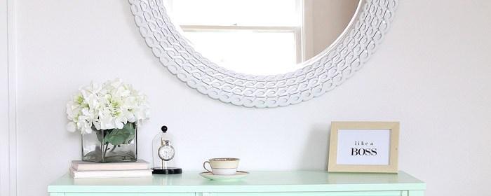 Mint-Desk-Makeover-4.jpg