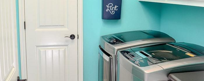 Laundry-Room-Makeover-7.jpg