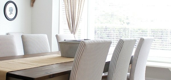 dining-room-table-chandelier.jpg