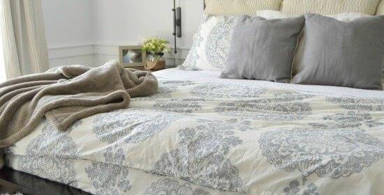 9-master-bedroom-reveal.jpg