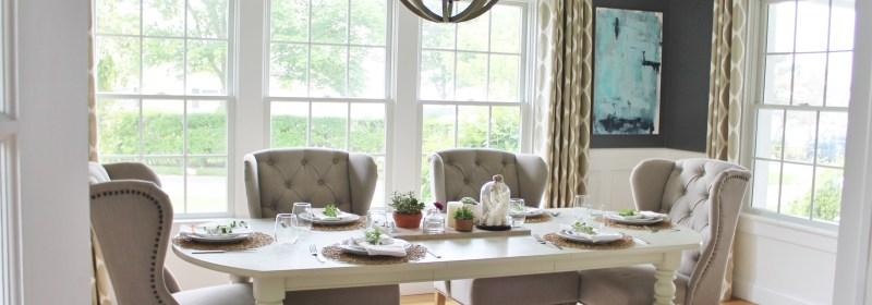 Summer-Tour-Dining-Room-Reveal-Modern-Farmhouse-Style.jpg