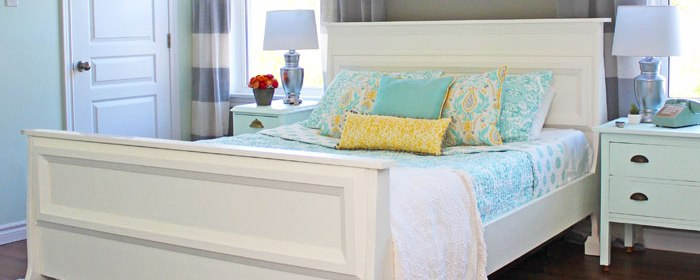 master-makeover-white-bed.jpg