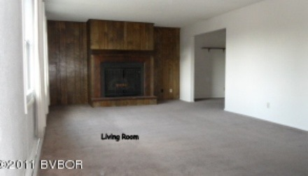 Living Room Progress + a Giveaway!