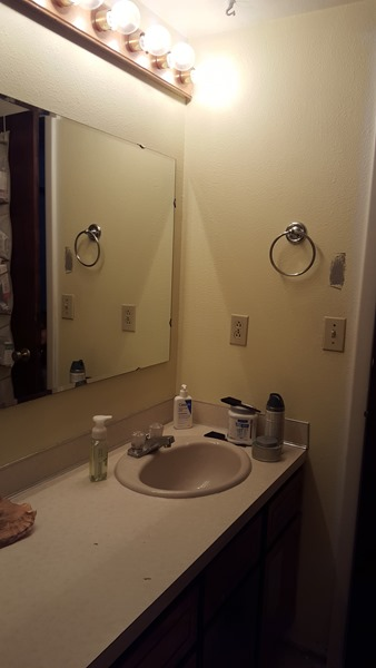 bathroom before2