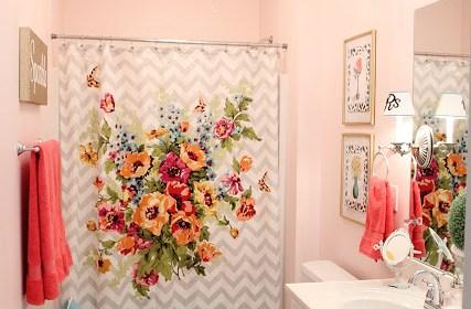 bathroom2Bafter2Bsm.jpg