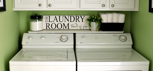 Laudry-Room-Reveal-from-NewtonCustomInteriors.com_.jpg