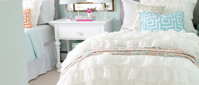 teenage-girls-bedroom-makeover-29.jpg
