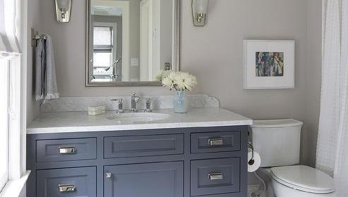 benjamin-moore-french-beret-farrow-and-ball-cornforth-blue-and-grey-bathroom.jpg