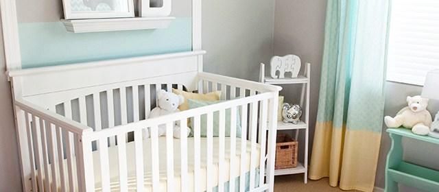 Boy-Nursery.jpg