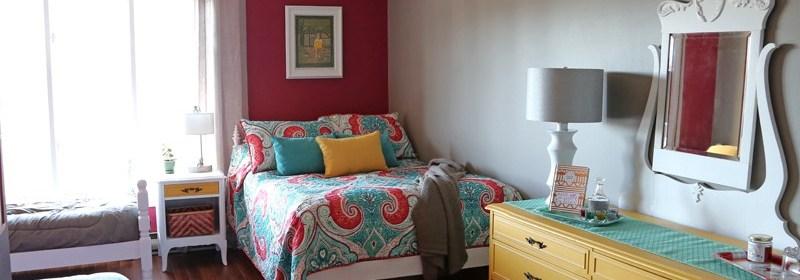 airbnb-bedroom.jpg
