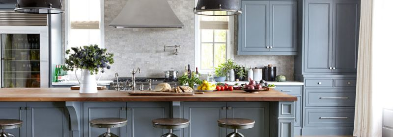54c13ade4b72f_-_hbx-gray-kitchen-chilcoat-lucas-1111-s2.jpg