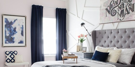 Pink-Master-Bedroom-3.jpg