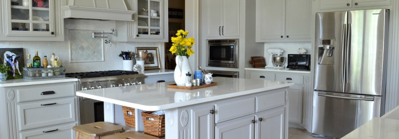 calcutta-marble-counter-tops.jpg