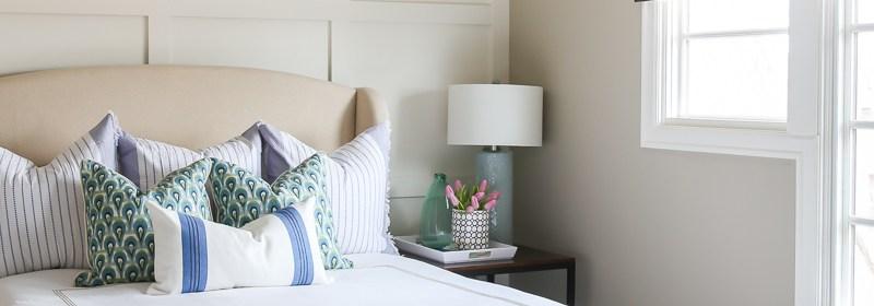 spring-guest-bedroom-10.jpg