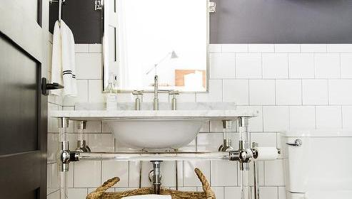 restoration-hardware-gramercy-single-glass-washstand-black-hex-tiles.jpg