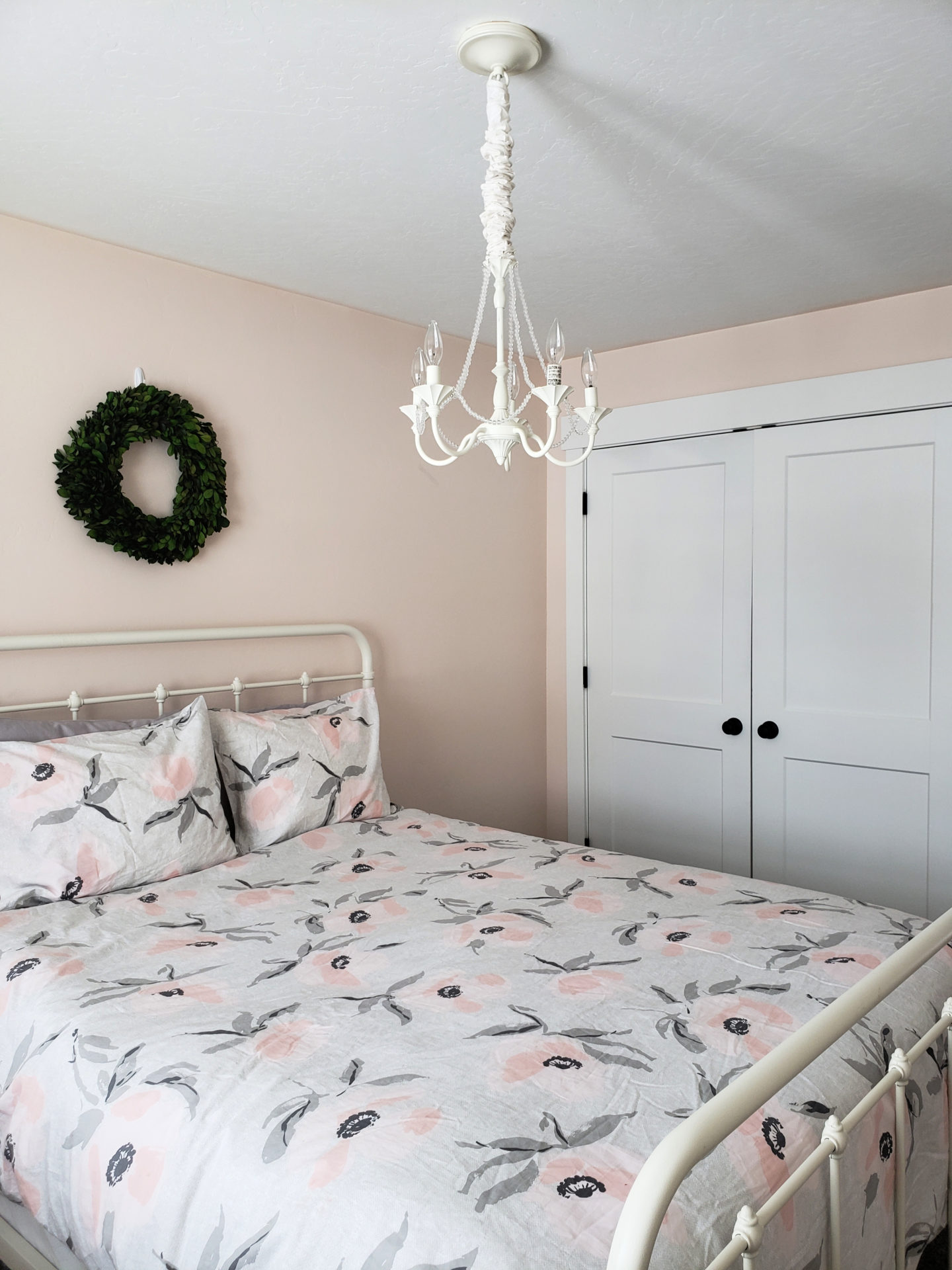 Sherwin Williams Light Pink : sherwin, williams, light, Perfect, Paint, Color, Favorite, Colors