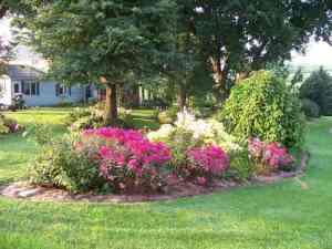 garden-tour-14-500