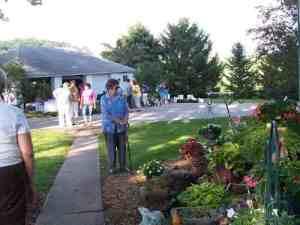 garden-tour-3-500