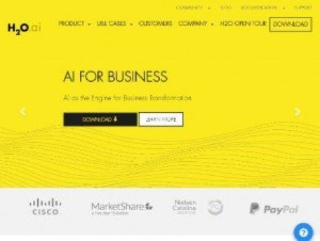 10-top-open-source-artificial-intelligence-tools