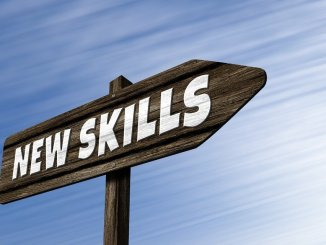 10 Key Skills Required For Machine Learning Jobs