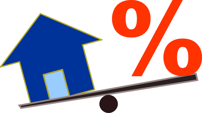 Homes Loans in India