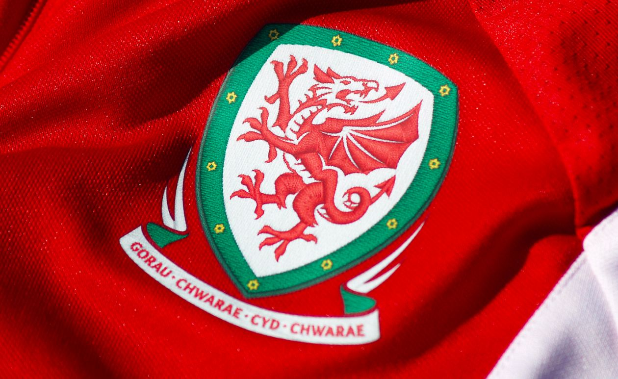 Buy liverpool vs brentford tickets online starting from 165.00gbp. INTERMEDIATE SQUADS NAMED FOR APRIL MATCHES   FAW