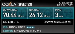 Link: http://www.speedtest.net/result/4082314345.png