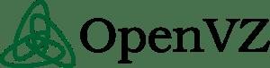 Virtualisasi OpenVZ