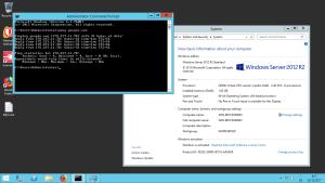 VPS Windows USA