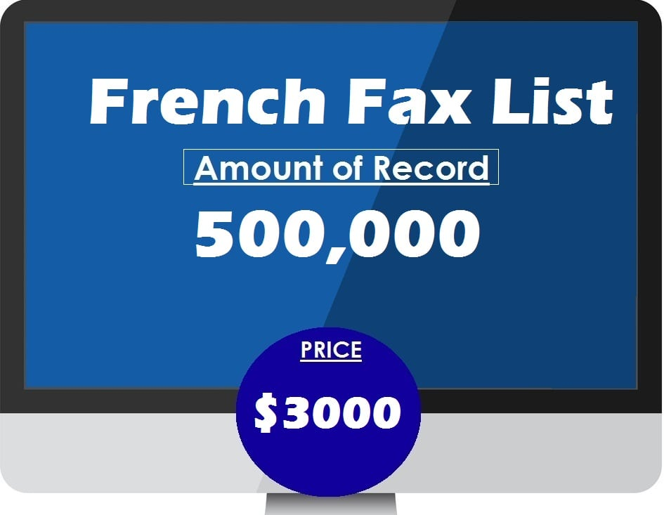 [Image: Buy-French-fax-list.jpg?w=945&ssl=1]