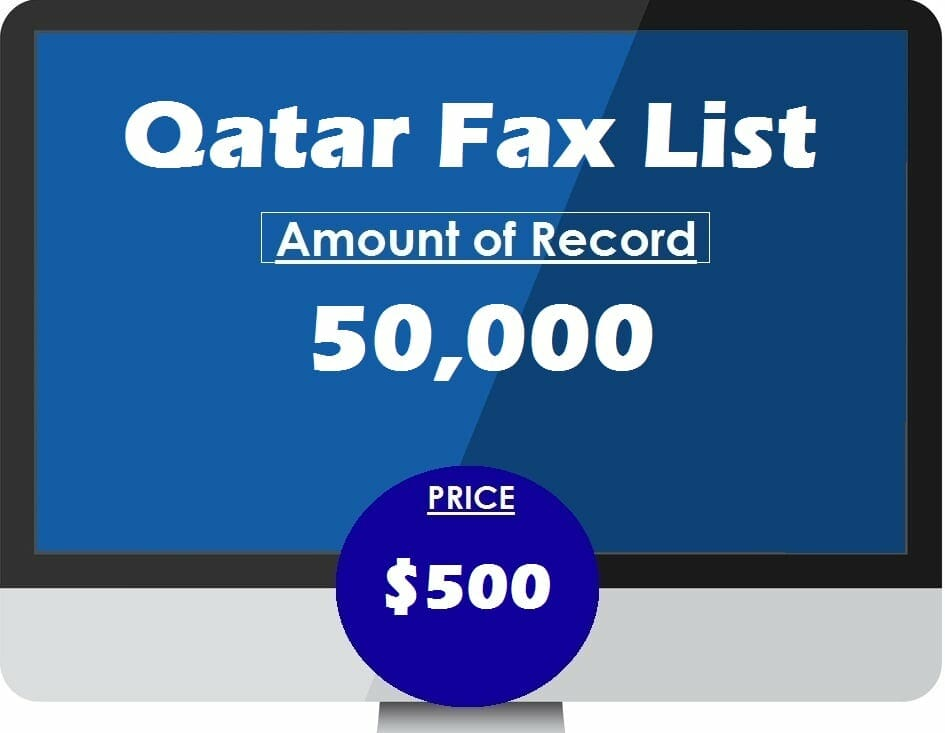 [Image: Buy-qatar-fax-list.jpg?w=945&ssl=1]