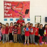 Jump-Rope-for-Heart