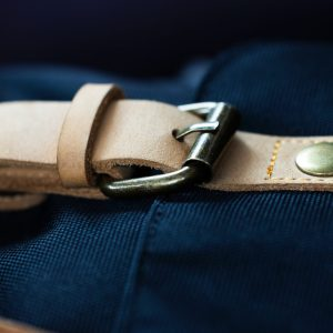 Buckles and Clasps