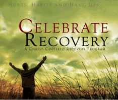 celebrate-recovery-logo-1