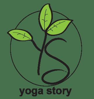 Yoga Story