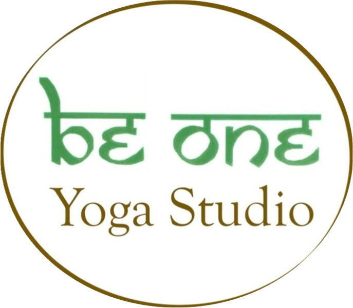 Be One Yoga Studio